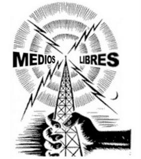 _______medios-libres