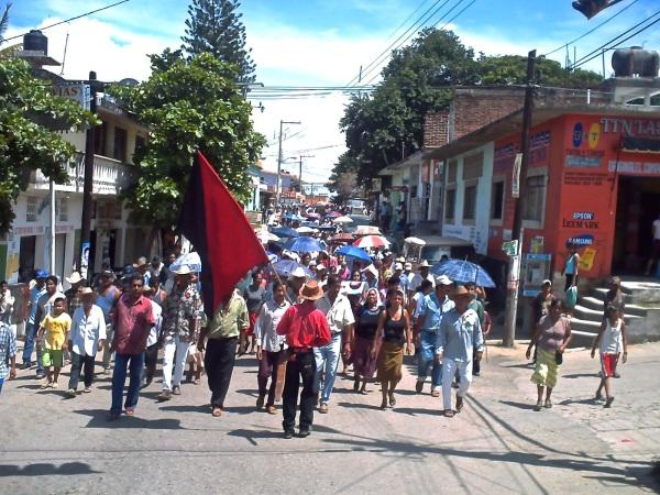 ____mexico_oaxaca_autonomia