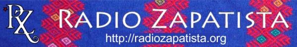 _____radiozap