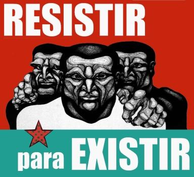 ______resistir_pexistir
