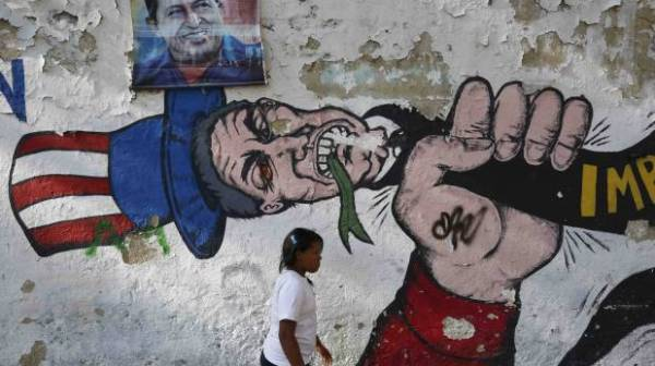 ____venezuela
