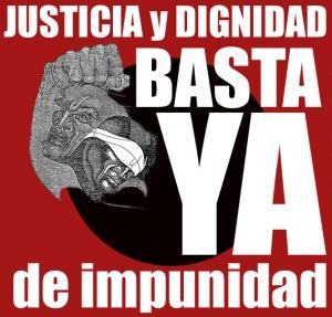 2_contraimpunidad_ya