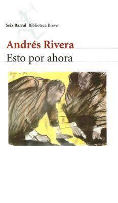 ______________andres-rivera