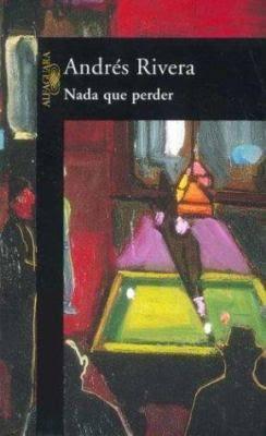 ______________andres-rivera_____argentina