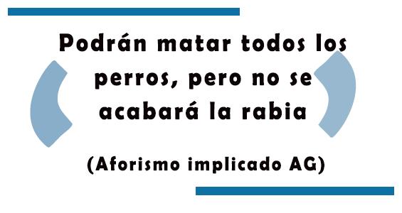____arg_avellaneda_