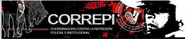 arg_correpi_argentina