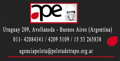 __arg_pelota-detrapo_arg_avellaneda