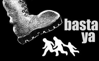_______________basta_ya_represion