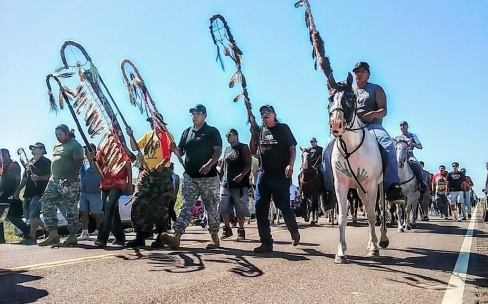 _______indian-dakota-access-pipeline