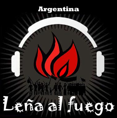 _______lenia-al-fuego_arg2016_