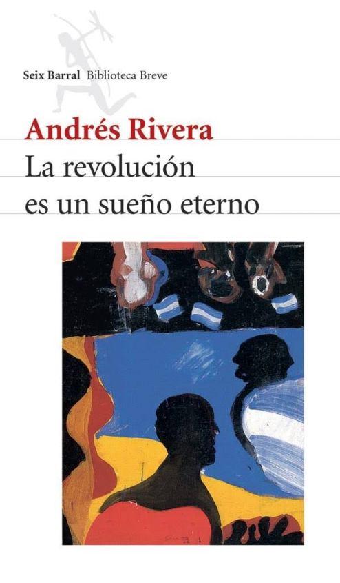 _____libro-andres-rivera_