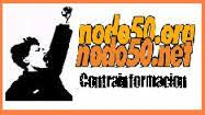 ________nodo50