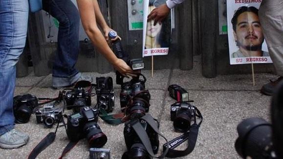 _____periodistas-asesinadosmx1