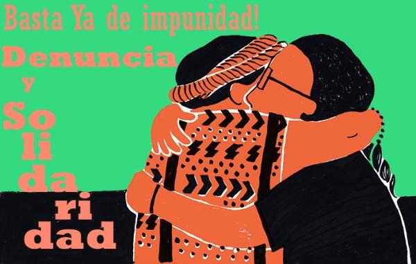 ____solidaridad