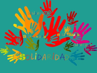 _________solidaridad___