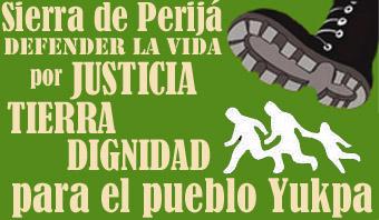 _______solidaridad_perija_venezuela
