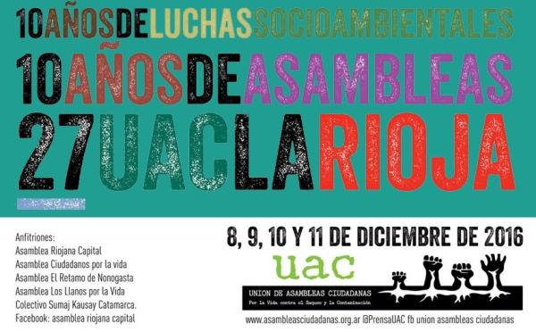 _____uac-arg-asamblea