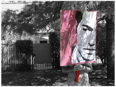 _____________uruguay__actividad-contra-gavazzo