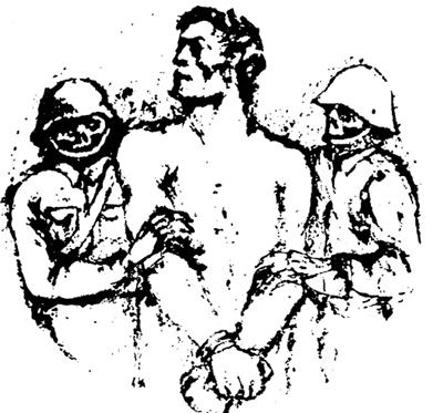 1__tortura_noolvidar
