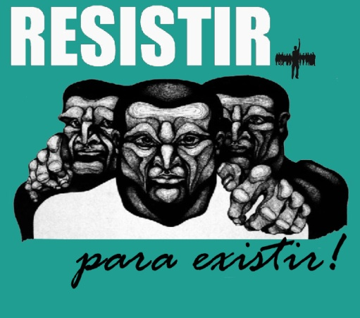 1c-resistenciia