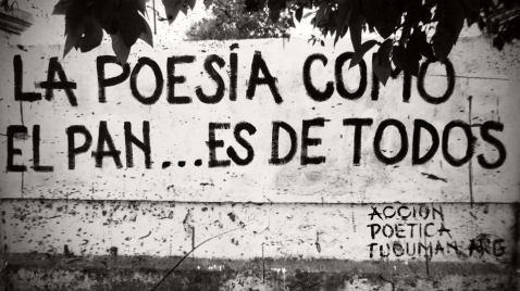 _____accion-poetica-tucuman