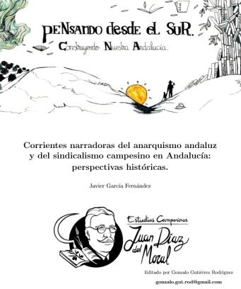 ____andalucia__anarq-y-sindic-campesino