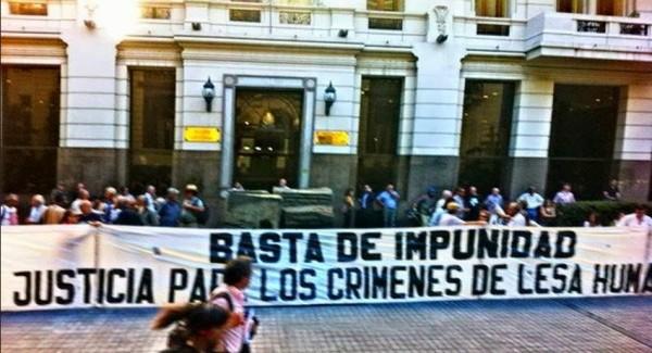 ______basta-de-impunidad