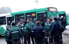 ____chile_trabajadores_enlucha