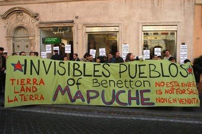 __________________fuera-benetton-del-territorio-mapuche