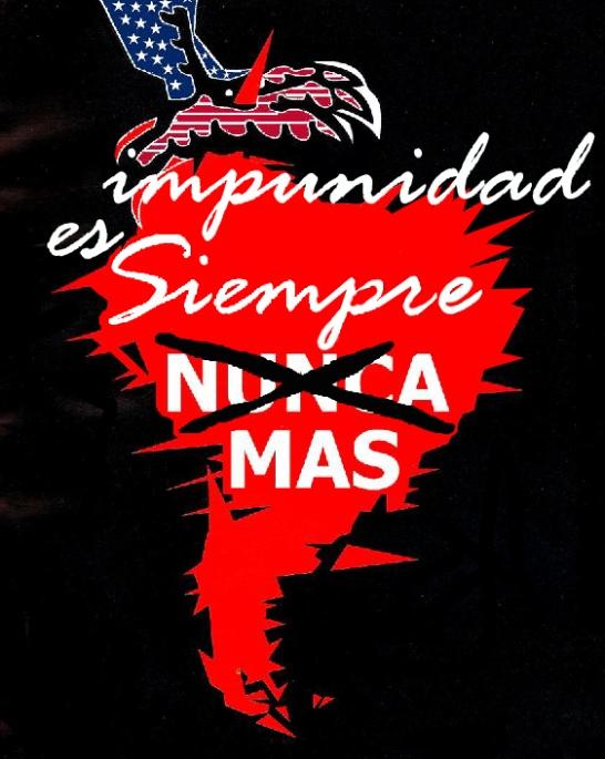 ___impunidad