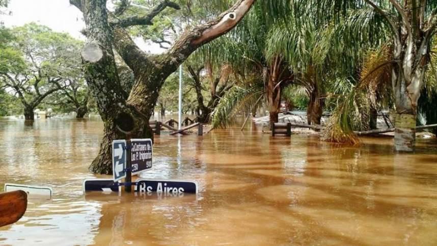 _____inundaciones