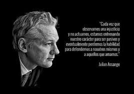 ______julian-assange