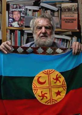 ________osvaldo-bayer-mapu_solidaridad