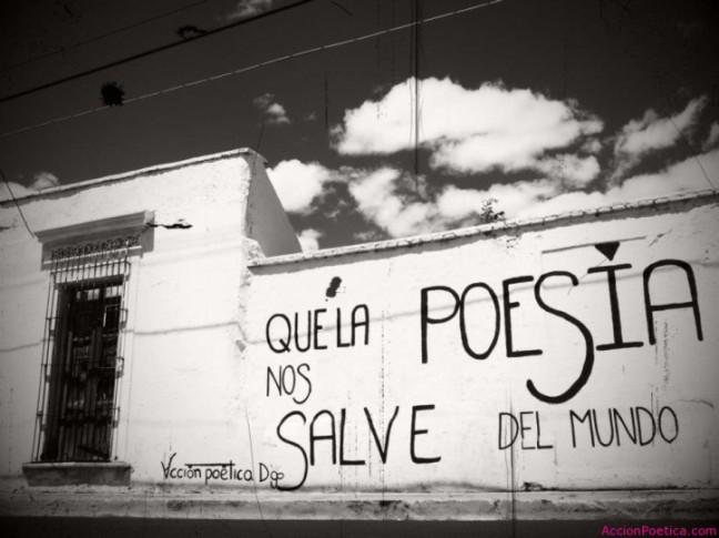 ______que-la-poesia-nos-salve