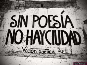 ____sin-poesia-no-hay-ciudad