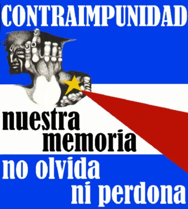 __________uruguay-contraimpunidad