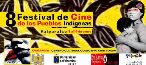 ____valparaiso_festival-cineotro