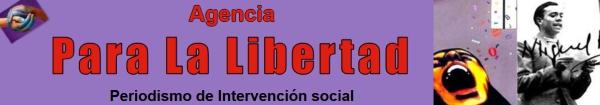 arg__agencia-para-lalibertad