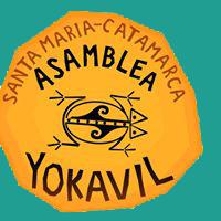 _____asamblea-del-yokavil-santa-maria-catamarca__arg
