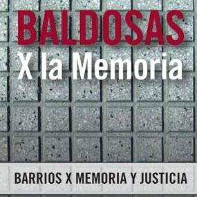______baldosas_xlamemoria