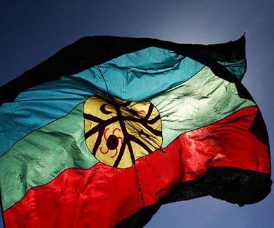 _-_-_-_-_bandera-pueblo-mapuche_2