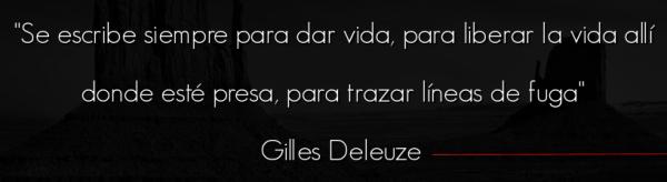 ______deleuze