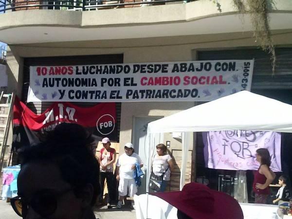 _____fob__argentina___
