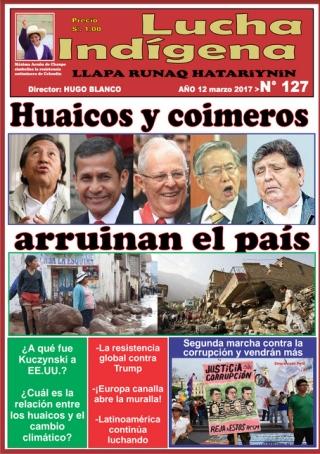 ____Lucha Indig 127_Peru