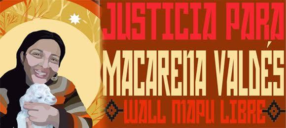 ______macarena__wallmapu