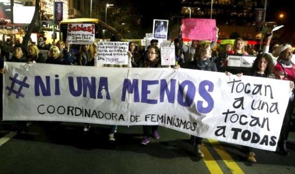 _____uruguay-denunciaddhh