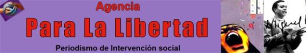 0__ParaLaLibertad