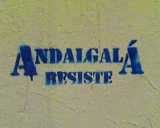 __________Andalgala-resiste