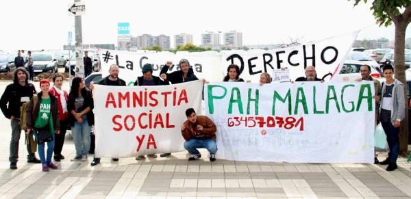 ________Andalucia_Malaga_Solidaridad