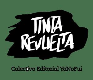 ________arg-tinta-revuelta